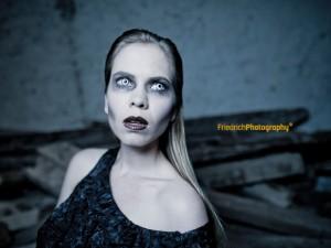 Beauty, Fotograf, Aschaffenburg, Portrait, Fotostudio