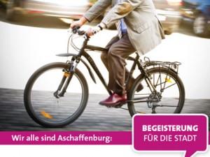 Klaus Herzog, Oberbürgermeister, Aschaffenburg, Foto, Fotograf, SPD, Fotostudio