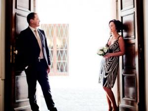 Hochzeit, Hochzeitsfotograf, Fotograf, Aschaffenburg, Altstadt, Dalberg, Rhein-Main