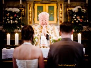 Hochzeit, Heigenbrücken, Fotograf, Spessart, Aschaffenburg, Hochzeitsfotos