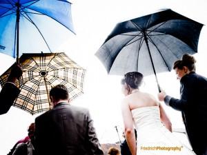 Hochzeit, Fotograf, Aschaffenburg, Portrait, Fotostudio, Hochzeitsfoto, Hochzeitsfotograf, Regenhochzeit
