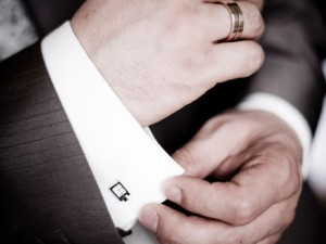 Hochzeit, Fotograf, Aschaffenburg, Portrait, Fotostudio, Hochzeitsfoto, Hochzeitsfotograf