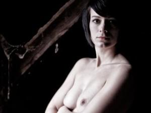 Erotik, Fotograf, Aschaffenburg, Portrait, Fotostudio, Akt