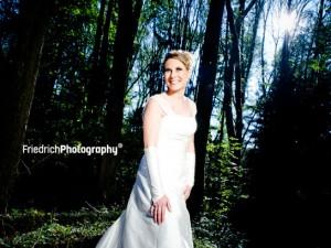 Fotograf, Aschaffenburg, Hochzeitsfotos, Schloss Weiler, Waldaschaff, After Wedding, Trash the Dress,