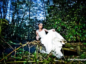 Fotograf, Aschaffenburg, Hochzeitsfotos, Schloss Weiler, Waldaschaff, After Wedding, Trash the Dress,