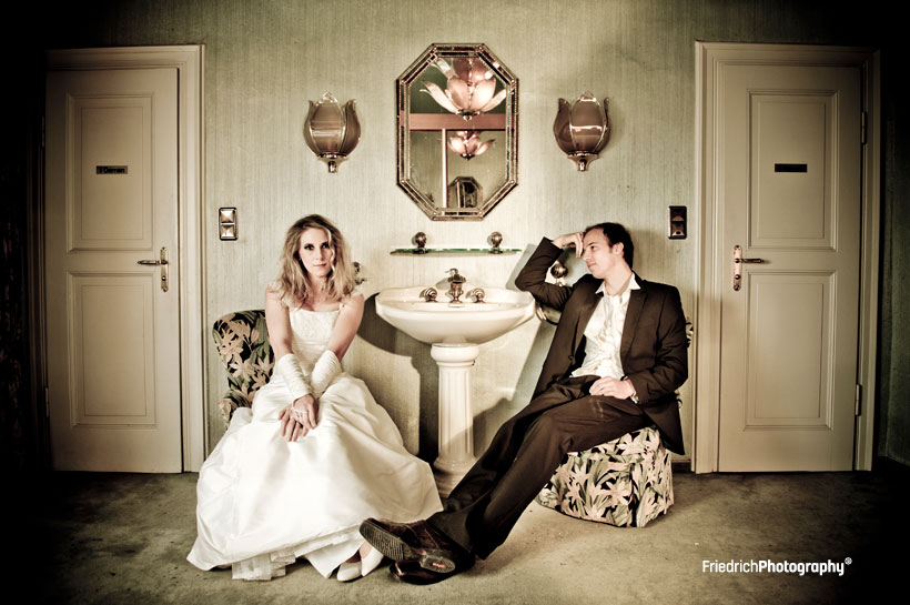 Andrea Simon Hochzeit Im Schloss Weiler Melina Keil Photography