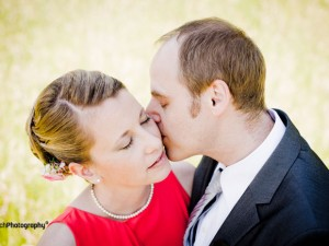 Hochzeit, Fotograf, Schönbusch, Nilkheimer Park, Aschaffenburg, Hochzeitsfotograf, Hochzeitsreportage
