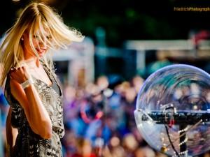 Schlossgrabenfest, Boppin B, Darmstadt, Reportage, Fotograf, Livefotografie, Musikfotografie, Konzertfotos, Konzertfotografie