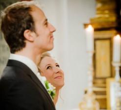 Hochzeitsfotograf, Aschaffenburg, Hochzeit, Hochzeitsreportage, Kloster Himmelthal