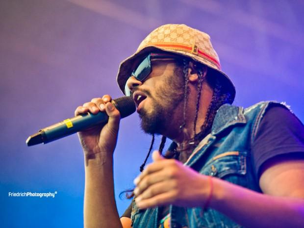 Afrikaferstival, Afrika Karibik Festival, Musikfestival, Aschaffenburg, Fotodukumentation, Reportage, Livefotograf, Sammy DeluxeKonzertfotograf