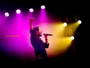 Afrikaferstival, Afrika Karibik Festival, Musikfestival, Aschaffenburg, Fotodukumentation, Reportage, Livefotograf, Konzertfotograf, Max Herre