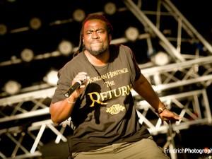 Afrikaferstival, Afrika Karibik Festival, Musikfestival, Aschaffenburg, Fotodukumentation, Reportage, Livefotograf, Konzertfotograf