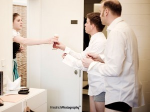 Hochzeitsreportage, Fotograf, Nürnberg, Bamberg, Aschaffenburg, Dietkirchen, Fränkische Hochzeit, Björn Friedrich, Hochzeitsfotograf, Reportage