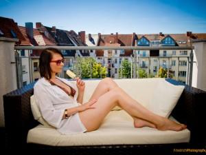 Hitze, Reportage, Fotograf, Aschaffenburg, Fotoreportage, heiß,