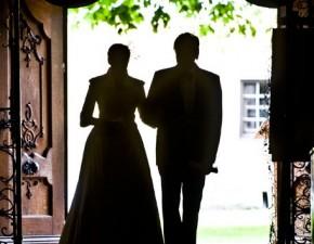 Fotograf, Hochzeitsfotograf, Hochzeitsreportage, Oberbayern, Alm, Aschaffenburg, Hochzeitsfotos