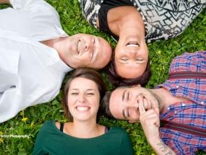 Fotograf, Aschaffenburg, Fotostudio, Familienbilder, Portraits