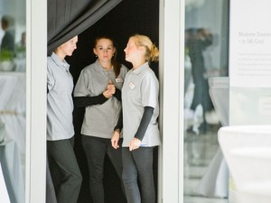 Firmenreportage, Reportage, HSE, Tag der offenen Tür, Fotograf, Firmenfeier, Firmenevent, Eventfotografie, Darmstadt, Businnessfotografie