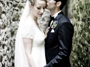 Hochzeit, Hochzeitsfotograf, Pfalz, Weingut, Hochzeitsreportage, Aschaffenburg, Fotograf