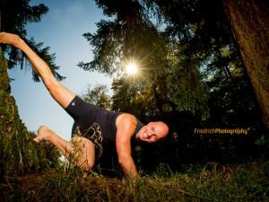 Pilates, Fotograf, Schönbusch, Aschaffenburg, TV Aschaffenburg, Pilatesfotos