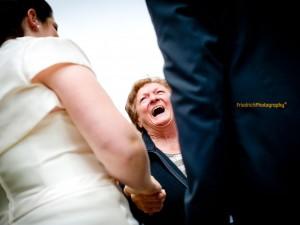 Hochzeit, Hochzeitsfotograf, Fotograf, Aschaffenburg, Steiger, Hochzeitsreportage