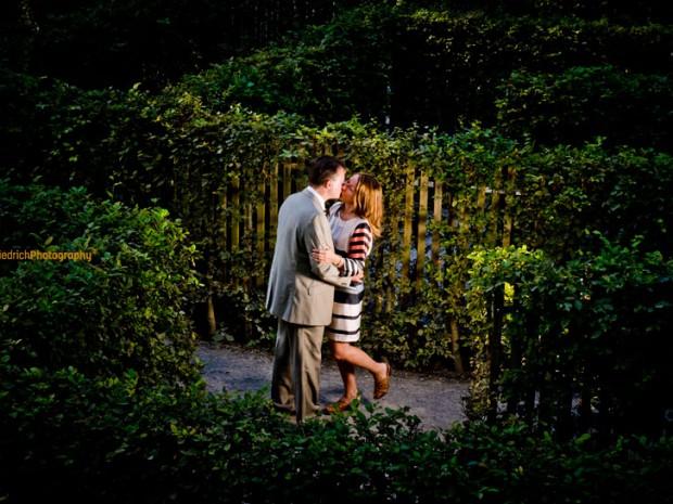 Hochzeit, Aschaffenburg, Schönbusch, Hochzeitsfotograf, Hochzeitsfotos, Irrgarten, Landschaftspark