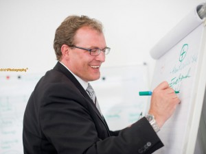 Training, Coaching, Keepconsult, Berlin, Fotograf, Aschaffenburg, Businessportraits, Businessfotograf, Consulting, Svend Evertz