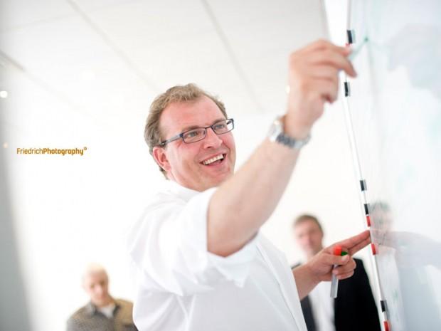 Training, Coaching, Keepconsult, Berlin, Fotograf, Aschaffenburg, Businessportraits, Businessfotograf, Consulting, Svend Evertz