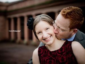 Hochzeitsshooting, Hochzeit, Aschaffenburg, Hochzeitsfotos, Wedding, Hochzeitsfotograf, Friedrich Photography, Fotostudio, Altstadt, Dalberg