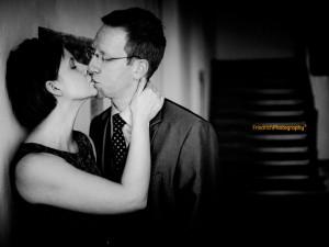 HochzeitsshootingHochzeit, Aschaffenburg, Hochzeitsfotos, Wedding, Hochzeitsfotograf, Friedrich Photography, Fotostudio, Altstadt, Dalberg
