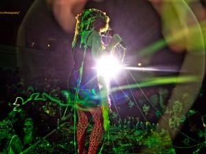 Yeah, Damm, 25 Jahre, YEAH! feat. The Oh-Yeahs, Say Yeah, Live, Photos, Fotos, Partyfotos, Aschaffenburg