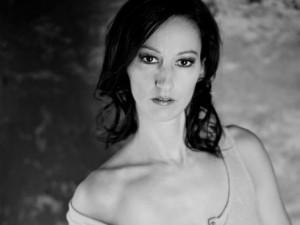 Fotograf, Aschaffenburg, Erotik, Erotische Fotografie, Akt, Portrait, Erotische Portraits