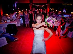 Hochzeit, Hochzeitsfotograf, Aschaffenburg, Fotograf, Schloss Weiler, Waldaschaff, Wedding, Hochzeitsreportage