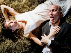 Veste Otzberg, Hochzeit, Heuboden, Burghof Meisinger, Hochzeitsfotos, Hochzeitsfotograf, Stardust, Sternenstaub, Hochzeitsfotograf