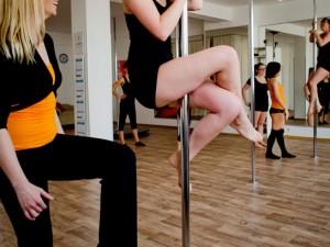 Poledance, Art of Poledance, Stangentanz, Tanzstudio, Upswing, Aschaffenburg, Tanzfotos, Fotografie, Fotograf