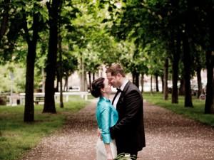 Hochzeitsfotograf, Hochzeitsfotos, Aschaffenburg, Schloss Weiler, Fürstengasse, Fotograf