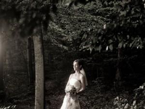 Wallfahrtskirche, Schmerlenbach, Hochzeitsfoto, Hochzeitsfotograf, Hochzeitsreportage, Waldmichelbacher Hof, Hochzeit Waldmichelbach