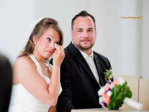 Hochzeitsfotos, Hochzeitsbilder, Hochzeitsfotograf, Seligenstadt, Fotograf, Aschaffenburg, Wedding Photographer