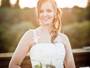 Hochzeitsfotos, Hochzeitsfotograf, BIanca Windischmann, Visagistin, Aschaffenburg, Schloss Johannesburg, Brautfotos, Abendrot, Dämmerung, Fotos, Fotografie, Björn Friedrich, Fotostudio