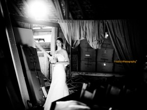 Hochzeit, Aschaffenburg, Burghof Meisinger, Hochzeitsdokumentation, Hochzeitsfotograf, Hochzeitsstudio, Hochzeitsreportage