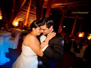 Hochzeit, Hochzeitsfotograf, Hochzeitsreportage, Hofgut von Hünersdorff in Wörth, Open-Air Hochzeit, Aschaffenburg