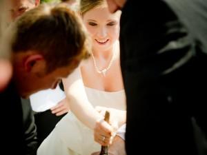 Hochzeit, Hochzeitsfotos, Hochzeitreportage, Fotostudio, Aschaffenburg, Klingerhof, Fotograf