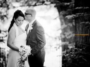Hochzeit, Hochzeitsfotos, Hochzeits Shooting, Tegernsee, Das Tegernsee, Hochzeitsfotograf, Bayern, Hochzeitsfotos