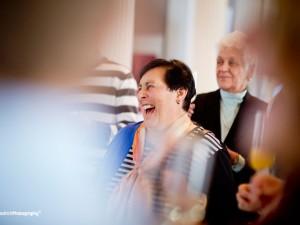 schloss, philippsruhe, Hanau, Wedding, Hochzeit, Hochzeitreportage, Hochzeitsfotografie, Winter, Sonne, Winterhochzeit, Reportage, Weddingphotographer, international, national, english speaking, Hochzeitsshooting, Weddingshooting,