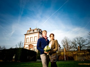 schloss, philippsruhe, Hanau, Wedding, Hochzeit, Hochzeitreportage, Hochzeitsfotografie, Winter, Sonne, Winterhochzeit, Reportage, Weddingphotographer, international, national, english speaking, Hochzeitsshooting, Weddingshooting,