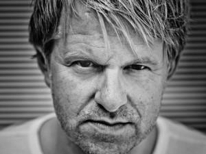 Alexander Rauh, Portraitbilder, Aschaffenburg, Fotograf, Fotostudio, Lucilles Lumbago, Wunschraummacher, Gesichter,