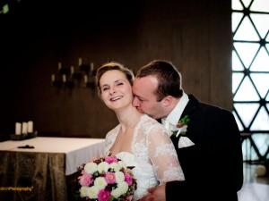 Hochzeitsbilder, Hain im Spessart, Wedding, Hochzeit, Tunnel, Wedding Photographer, Hochzeitsfotograf, Bahntunnel, After Wedding, Trash the Dress, Aschaffenburg, Heiraten