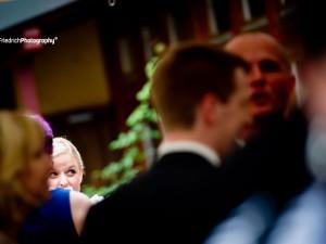 Weyberhöfe, Sailauf, Hochzeitsfotografie, Wedding, Hochzeitsbilder, Hochzeitsfotograf, Wedding Pics