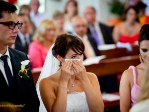 Feuerwehr, Hochzeit, Mainaschaff, Aschaffenburg, Hochzeitsreportage, Wedding Photography, Firefighter Wedding,