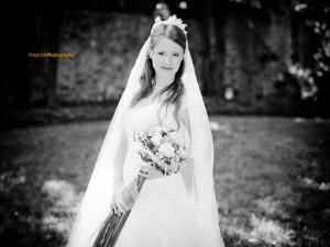 Hochzeitsbilder, Hochzeitsfotograf, Wedding, Wedding Photographer, International Wedding, Deidesheimer Hof, Deidesheim, Hochzeit Deidesheim Pfalz, Hochzeitsreportage