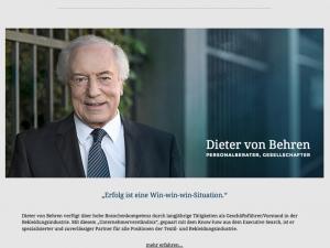 Businessbilder, Personalberatung, Fotograf, Aschaffenburg, Business Shooting, Firmenportraits, Geschäftsportraits